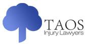 TAOS Injury Lawyers | Colorado Springs, CO | Sears & Associates, P.C.